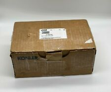 Kohler A-292784 14-L (PCB) PRINTED CIRCUIT BOARD New in OPENED BOX Free Shipping