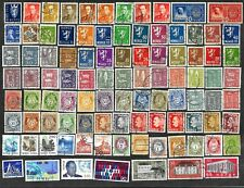 Norway Stamps Used FREE Shipping