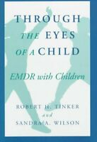 Through the Eyes of a Child by Robert H. Tinker 9780393702873 | Brand New
