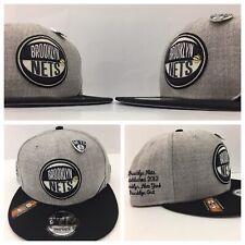 Brooklyn Nets 9Fifty New Era Snapback