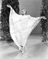 8x10 Print Rita Hayworth Beautiful Fashion Portrait #RHEL