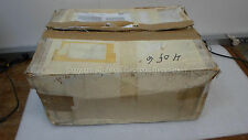 ADC Kentrox 72073 Power Supply Tray & Power Supply Module 72071