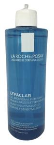 La Roche Posay Effaclar Gel Purifying Foaming oily sensitive skin 400ml