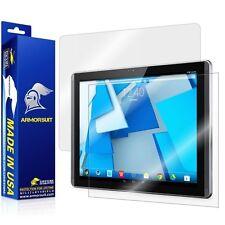 ArmorSuit MilitaryShield HP Pro Slate 12 Screen Protector + Full Body Skin New