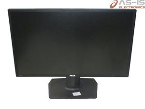 "*AS-IS* ASUS VG245 24"" Full HD 1080p 1ms Dual HDMI Gaming Monitor VG245H"