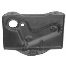 Camaro Battery Tray - 4021-300-70
