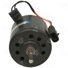 Parts Master 35062 New Blower Motor Without Wheel