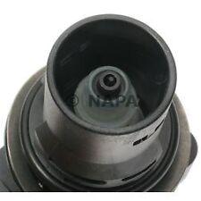Fuel Pressure Sensor-SOHC NAPA/ECHLIN FUEL SYSTEM-CRB 227022