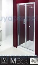 Unbranded Shower Enclosures
