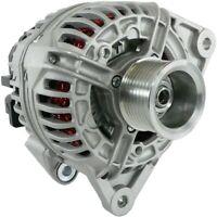 ALTERNATOR NEW HOLLAND TL100A TL80A TL90A TN85A TN95A TN95DA TRACTOR 4.5 Diesel