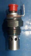 Tractor Heater Glow Plug Compatible with John Deere 1020 1120 2020 2120 3120 830