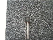 2SC945 Typ   Transistor       10 STCK.