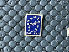 PINS PIN BADGE SPORT RUGBY CLUB