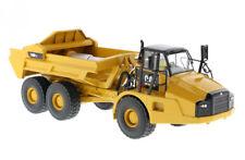 Norscot 55500 Cat 740b EJ Articulated Truck 1/50 Modellino