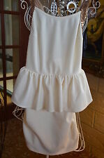 Polyester Cocktail Hand-wash Only ASOS Dresses for Women