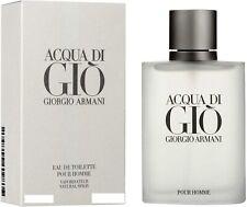 Giorgio Armani Acqua Di Gio For Men - 50ml Eau De Toilette Spray
