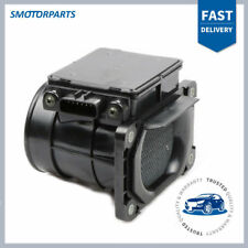 Mass Air Flow Meter For Mitsubishi Pajero Verada Magna Galant E5T08071MD336501