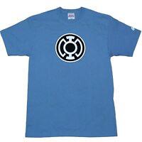 Blue Lantern Corps Logo T-Shirt