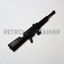 Vintage Toys Parts & Accessories - Remco American Defense (GI Joe) - Weapon Gun