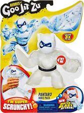 Neues AngebotHelden von Goo JIT zu Serie 2 ~ pantaro ~ Hero Pack Action Figur