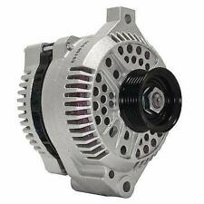 ALTERNATOR Fits FORD MUSTANG REMAN 3.8L 1994 1995 1996 1997