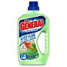 (5,21€/L) 750ml Der General Allzweckreiniger Sensitive Aloe Vera Repair Effekt