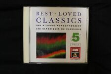 Various - Best - Loved Classics 5 (C139)