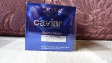 Lacura Caviar Illumination Night Cream-50ml-Lacura Face Care-New & Sealed