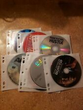 DVD Movies Lot $2 Each YOU PICK! (KIDS) FREE SHIPPING AFTER 1st **DISC ONLY**