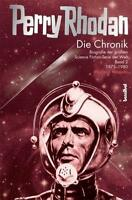 DIE PERRY RHODAN CHRONIK 2