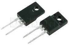SF10A400H Original Pulled AUK Transistor