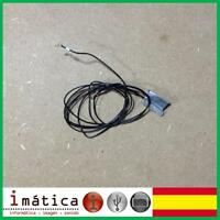 ANTENAS WIFI HP PAVILION G62-A50SS G62 79010C200-GGC-G 79010C300-GGC-G ANTENNA
