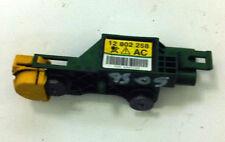 SAAB 9-3 Air - bag Module Sensor 04 - 2011 12802258 12772219 4D 5D CV (see desc)