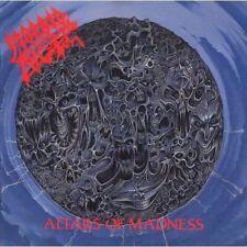 Morbid Angel: Altars of Madness Audio-CD