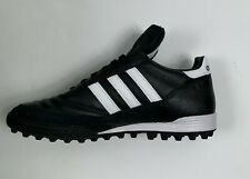 Adidas Men's Mundial Team Turf Soccer Shoes Black 019228 Copa Mundial Choose Sz