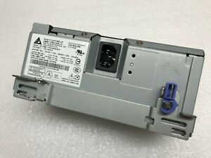 IBM 300w PSU Switching Power Supply DPS-300AB-80 A 7430011 7430010
