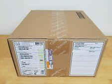 Cisco Catalyst 2960CX-8TC-L - switch - 8 ports - managed - (WS-C2960CX-8TC-L)