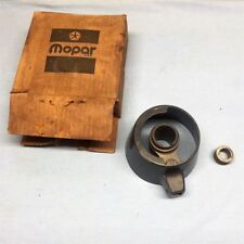 NOS CHRYSLER-MOPAR 1973 A E & B BODY AUTO TRANS SHIFTER HOUSING PART #3575996