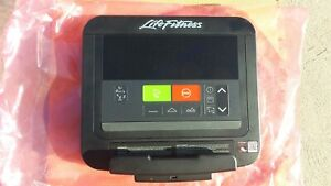 Life Fitness Integrity C Console Powermill Climber Elliptical LED Replacement