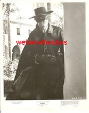 Vintage Guy Williams QUITE HANDSOME SEXY '60 ZORRO Publicity Portrait