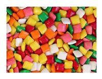 Assorted Chiclet Tablet Gum - 2lb, 3lb, 5lb, 10lb Bulk Deal - chewing gum