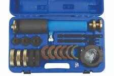 Laser 7432 Bearing Bush Tool - Spring Suspension HGV