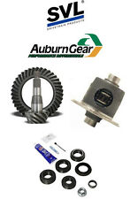 "2010+ RAM TRUCKS 1500 W/ 9.25"" ZF AXLE 3.92 RING & PINION + AUBURN POSI PACKAGE"