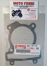 GUARNIZIONE BASE CILINDRO YAMAHA 1B9-E11351-00-00 X-MAX 125-X-CITY 125-YZF-R125