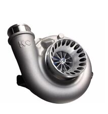 KC Turbo Stage 2 6.0 Turbocharger For Ford Powerstroke Diesel 6.0L