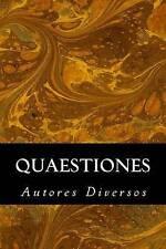 Quaestiones: Reflexoes de Direito Brasileiro e Internacional (Volume 1) (Portugu