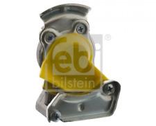 Kupplungskopf für Druckluftanlage FEBI BILSTEIN 06529