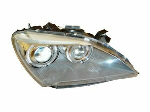 For 2013-2015 BMW 650i xDrive Gran Coupe Headlight Assembly Genuine 99347ZR
