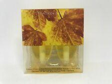 Bath & Body Works-Autumn-2 Pack Wallflower Fragrance Refill Bulbs