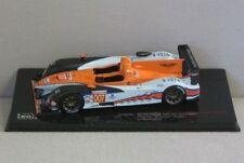 Aston Martin AMR-ONE #007 LMP1 Le Mans 2011- 1:43 - IXO Models